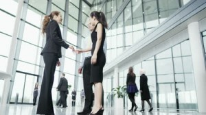 stock-footage-diverse-young-team-of-business-people-meet-and-shake-hands-in-a-busy-modern-office-building-other