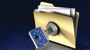 Tensiuni-intre-SUA-si-UE-privind-protectia-datelor-Marile-companii-au-cel-mai-mult-de-pierdut
